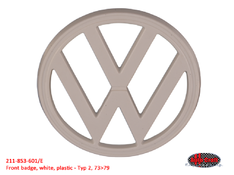 VW bay window panels & body parts front panels from Auto